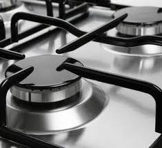 Stove Repair Dallas